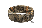 Original Camo Realtree Edge  viewed front on