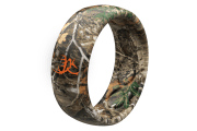 Buck Commander Realtree Edge -  viewed from side