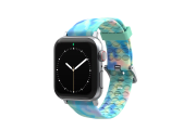 Opal - Apple Watch Band | Groove Life