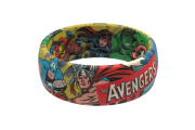 Avengers Classic Comic  viewed front on