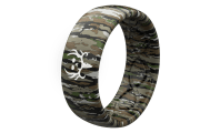 Bone Collector Realtree ORIGINAL  viewed from side