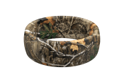 Original Camo Realtree Edge -  viewed from side