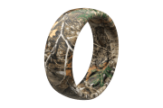 Original Camo Realtree Edge  viewed on its side  viewed on its side
