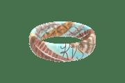 Brave - Katie Van Slyke Signature Ring | Groove Life