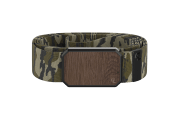 Groove Belt Walnut/Mossy Oak Bottomland - Groove Life