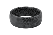 Kryptek Typhon Ring viewed front on