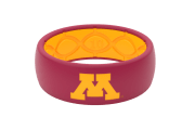 Original College Minnesota Full  viewed front on