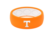 Original College Tennessee  viewed front on