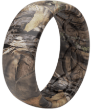 Shop Camo Products