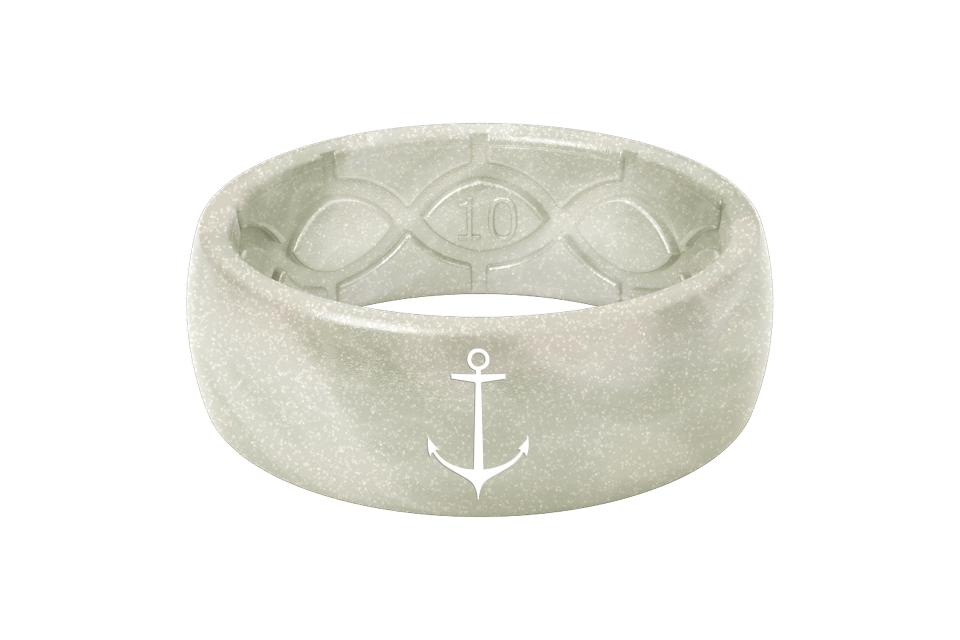 Original Custom Anchor Pearl - Groove Life