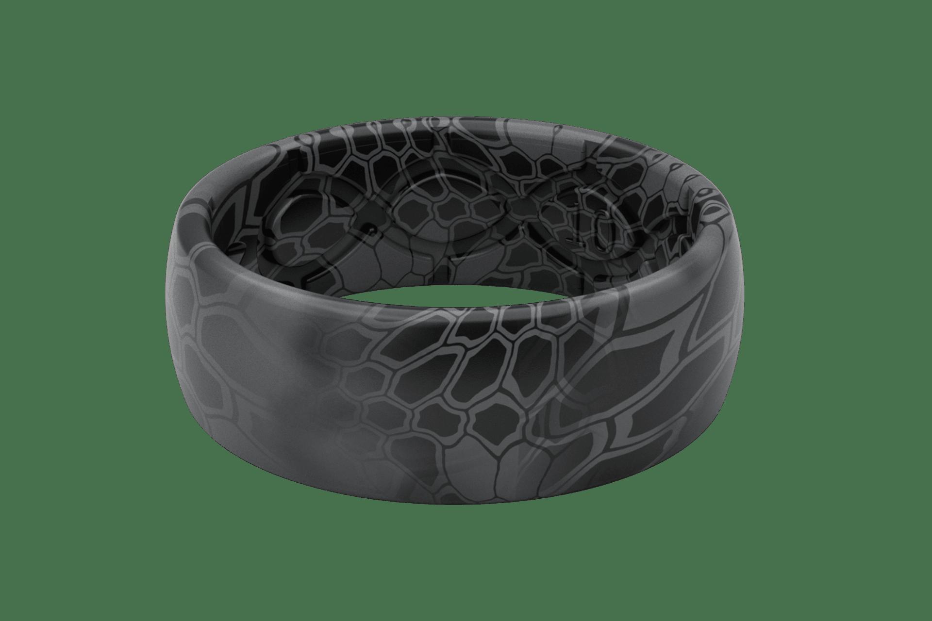 Kryptek Typhon Ring