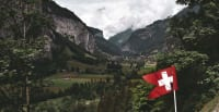 """Our quest to find the world's #1 supplement brand: The SwissRX Story 