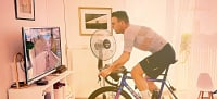 Do these 5 things to be an Indoor Training Pro | Plus how to boost indoor training performance