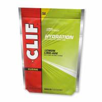 Clif Shot Electrolyte Mix