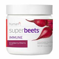 Human N SuperBeets Immune