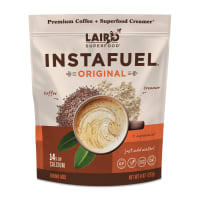 Laird Superfood Instafuel