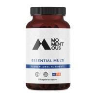 Momentous Essential Multi