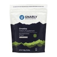 Gnarly Nutrition Creatine