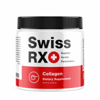 SwissRX Collagen