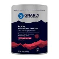 Gnarly Nutrition BCAAs