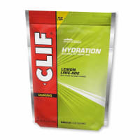 Clif Shot Electrolyte Mix