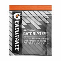 Gatorade Endurance Gatorlytes