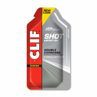 Clif Shots