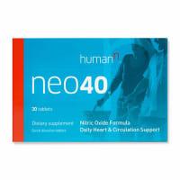 Human N Neo 40