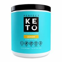 Perfect Keto Perform Keto Pre-Workout