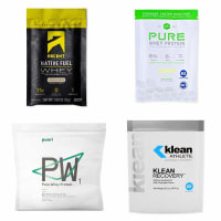 CrossFit Protein Pack