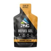 PNG Refuel Gel