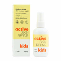 BLDG Active Kids