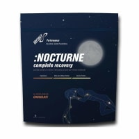 INFINIT Nocturne Complete Recovery