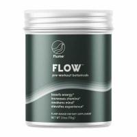 Flume Flow