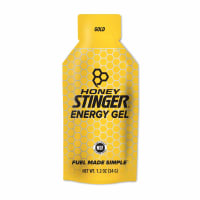 Honey Stinger Original Gel