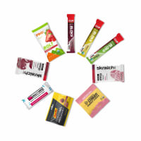 Chews - Ultimate Try Out Pack