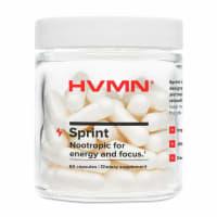 HVMN Sprint