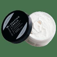 OneBlade Black Tie Shaving Cream
