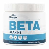 Blonyx Beta Alanine