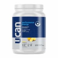 Ucan Performance Energy Drink Mix