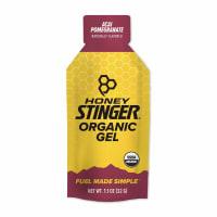 Honey Stinger Organic Gel