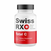 SwissRX Total C
