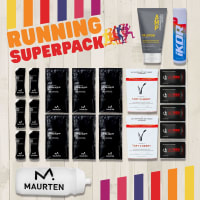Running Superpack