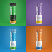 Nuun Essentials Pack