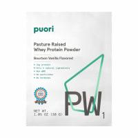 Puori PW1