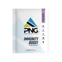 PNG Immunity Boost