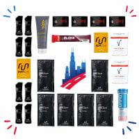 Chicago Marathon Fueling Pack