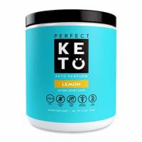 Perfect Keto Perform Keto Pre-Workout