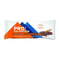 ProBar Protein