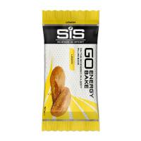 SIS Bake Energy Bars